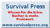 http://www.survivalpress.org/